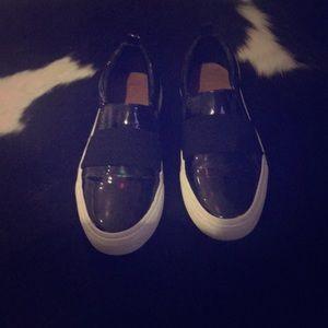Zara Sneakers 💫